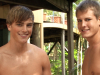 mick-lovell-harris-hilton-sexy-young-studs-australian-bareback-mountain-ass-fucking-belamionline-008-gay-porn-pics-gallery