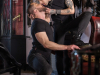 Mickey-Taylor-fucks-Tyler-Berg-throat-bends-bench-spanks-ass-012-gay-porn-pics