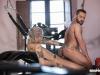 Mickey-Taylor-fucks-Tyler-Berg-throat-bends-bench-spanks-ass-019-gay-porn-pics