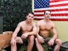 Military-dudes-Princeton-Price-Alex-James-fuck-fat-cock-tight-straight-army-ass-ActiveDuty-006-Gay-Porn-Pics