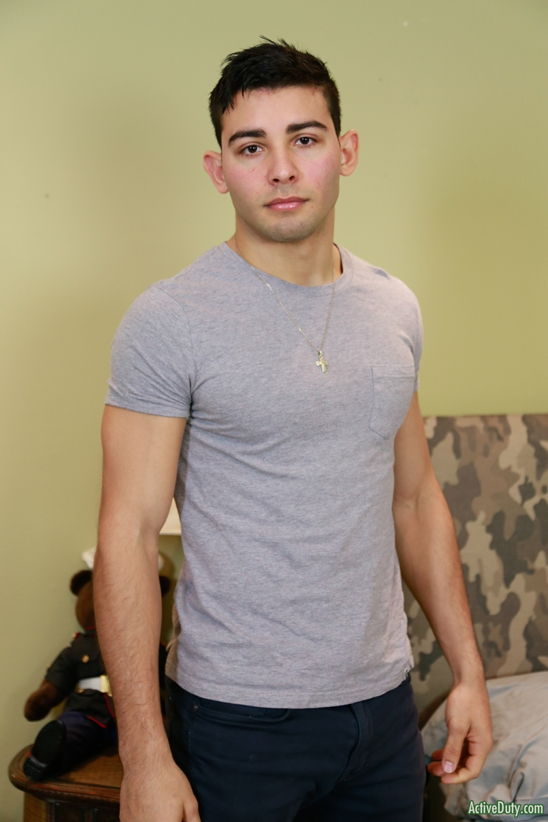 monte-marcello-sexy-young-soldier-strokes-big-uncut-dick-foreskin-huge-cum-load-activeduty-003-gay-porn-pics-gallery