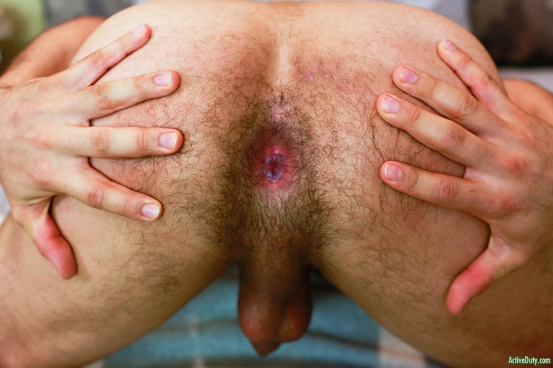 monte-marcello-sexy-young-soldier-strokes-big-uncut-dick-foreskin-huge-cum-load-activeduty-015-gay-porn-pics-gallery