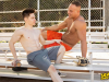 muscle-boy-hotties-jack-bareback-fucks-riley-raw-ass-rimming-cocksucking-seancody-005-gay-porn-pics