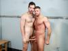 Muscled-dude-Jack-Andy-rims-Angel-Ventura-hot-bubble-asshole-wetting-huge-dick-005-gayporn-pics-