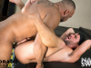 nakedsword-alessio-romero-alex-mason-brad-kalvo-hugh-hunter-jackson-fillmore-marcos-mateo-005-gallery-video-photo