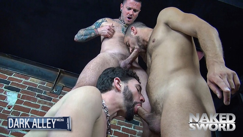 nakedsword-gay-porn-sex-pics-dark-alley-tag-team-breeders-dirty-sluts-asses-fucked-two-sexy-sweaty-men-huge-cocks-sucking-006-gay-porn-sex-gallery-pics-video-photo