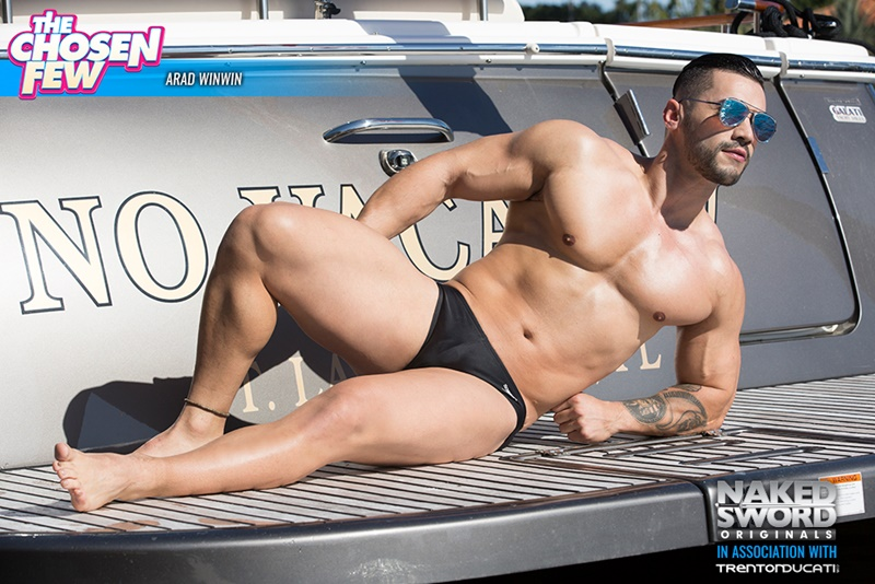 nakedsword-huge-cock-sucking-naked-muscle-dude-arad-winwin-alam-wernik-ass-hole-rimming-anal-fucking-005-gallery-video-photo