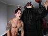 Sexy-hunk-Michael-Del-Ray-huge-cock-bareback-fucks-young-hottie-Dakota-Payne-hot-hole-009-gay-porn-pics