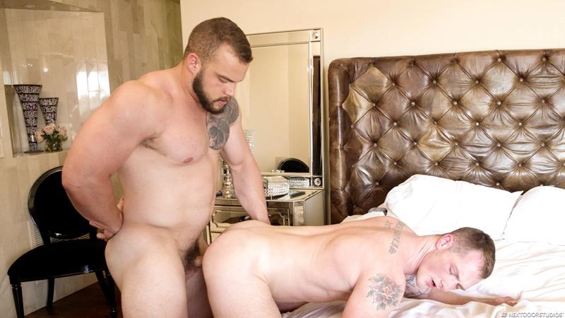 nextdoorbuddies-dax-carter-barebacking-big-raw-cock-jackson-cooper-tight-bubble-butt-ass-hole-rimming-anal-012-gallery-video-photo