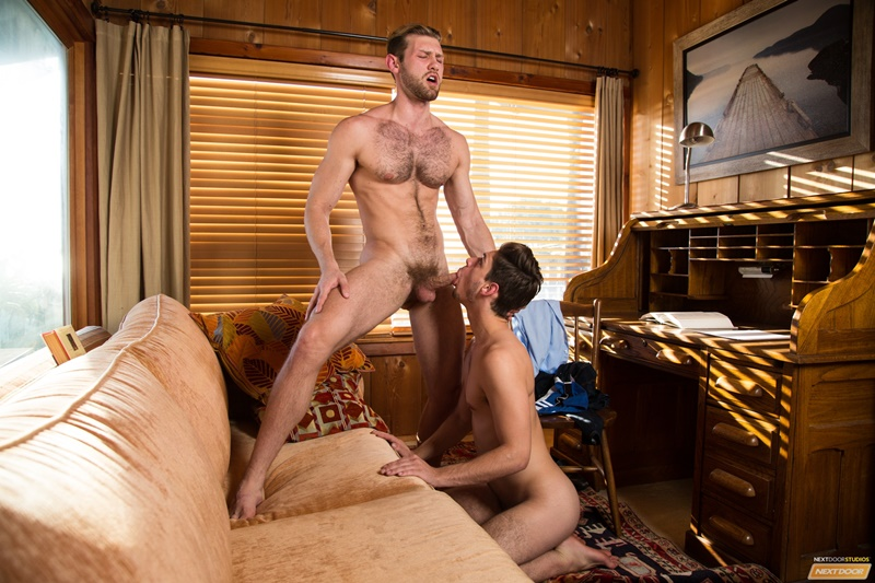 nextdoorbuddies-gay-porn-hairy-chest-muscle-hunk-sex-pics-jacob-peterson-michael-del-ray-eat-ass-rimming-anal-001-gallery-video-photo