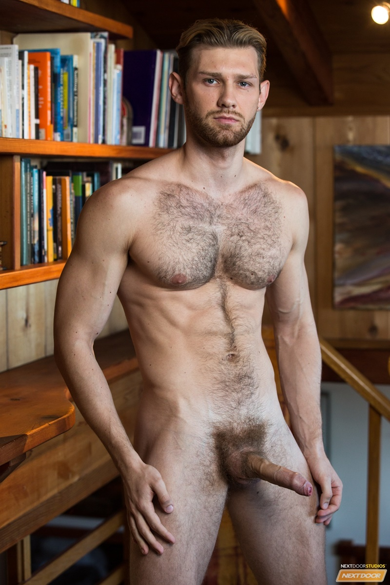 nextdoorbuddies-gay-porn-hairy-chest-muscle-hunk-sex-pics-jacob-peterson-michael-del-ray-eat-ass-rimming-anal-003-gallery-video-photo