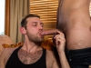 nextdoorbuddies-gay-porn-hairy-chest-muscle-hunk-sex-pics-jacob-peterson-michael-del-ray-eat-ass-rimming-anal-007-gallery-video-photo