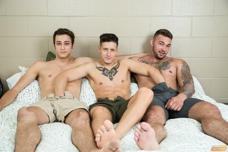 nextdoorbuddies-gay-porn-sex-pics-hardcore-ass-fucking-threesome-dalton-riley-steve-rogers-trevor-jones-orgy-big-dick-005-gay-porn-sex-gallery-pics-video-photo