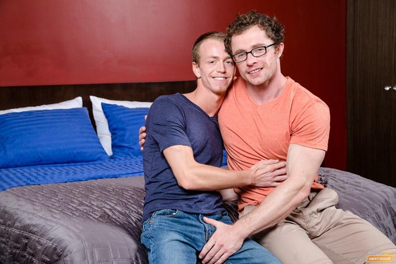 nextdoorbuddies-gay-porn-sex-pics-markie-more-flips-donovan-kane-fucking-young-ass-hard-huge-cock-bubble-butt-asshole-anal-001-gay-porn-sex-gallery-pics-video-photo