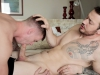 nextdoorbuddies-gay-porn-sexy-young-naked-studs-ass-fucking-sex-pics-mark-long-biggest-cock-ryan-jordan-003-gallery-video-photo