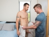 nextdoorbuddies-gay-porn-tattoo-muscle-boy-sex-pics-jake-ashford-deep-throats-8-inch-mark-long-huge-thick-dick-006-gay-porn-sex-gallery-pics-video-photo