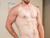 nextdoorbuddies-gay-porn-young-nude-dude-dakota-young-deep-throats-lance-layd-hard-huge-cock-sucking-ass-fucking-bubble-butt-002-gay-porn-sex-gallery-pics-video-photo