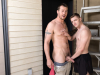 nextdoorbuddies-mark-long-raw-hard-cock-balls-deep-tom-bentley-ass-hole-bare-bareback-fucking-doggy-style-001-gay-porn-pics-gallery