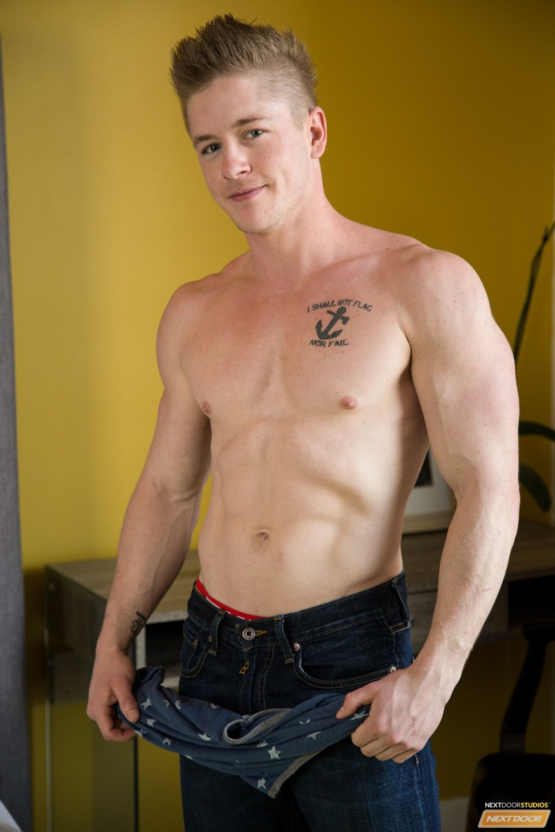 nextdoorbuddies-sexy-big-muscle-nude-dudes-chris-blades-tattoo-chris-jones-sucking-huge-dicks-bubble-butt-asshole-fucking-rimming-003-gay-porn-sex-gallery-pics-video-photo