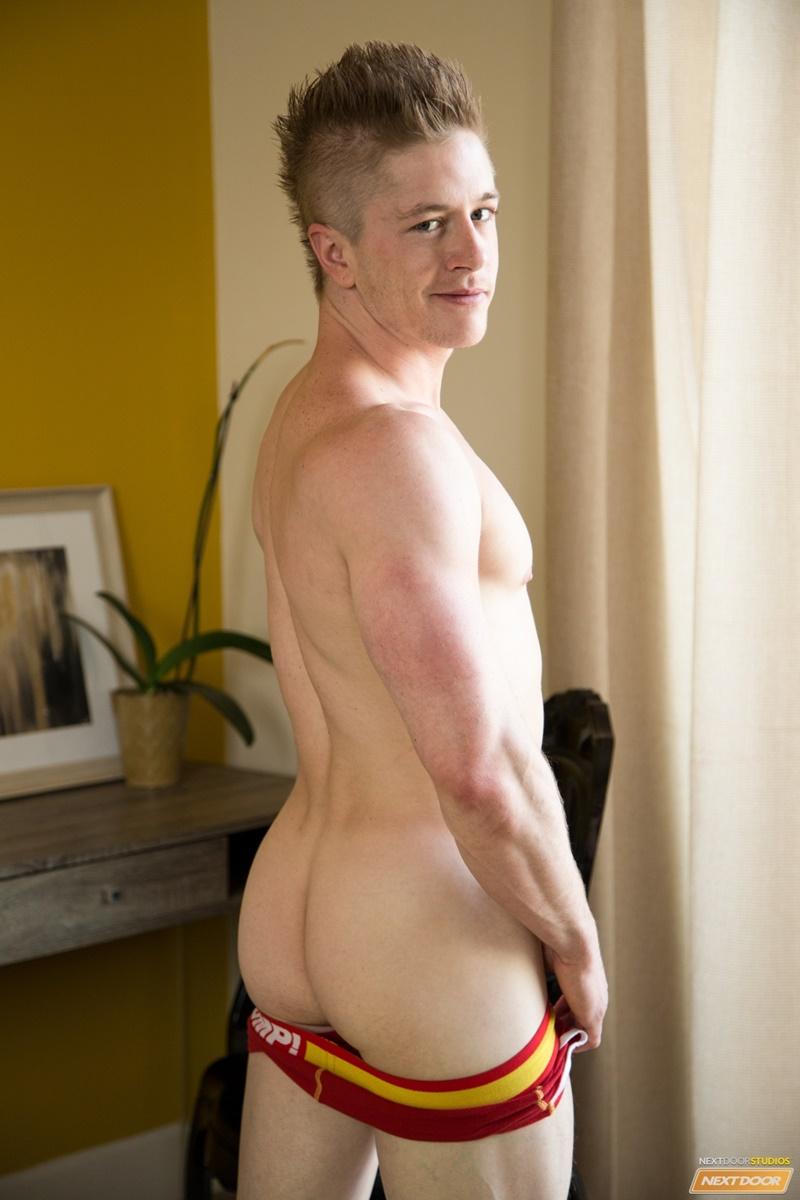 nextdoorbuddies-sexy-big-muscle-nude-dudes-chris-blades-tattoo-chris-jones-sucking-huge-dicks-bubble-butt-asshole-fucking-rimming-004-gay-porn-sex-gallery-pics-video-photo