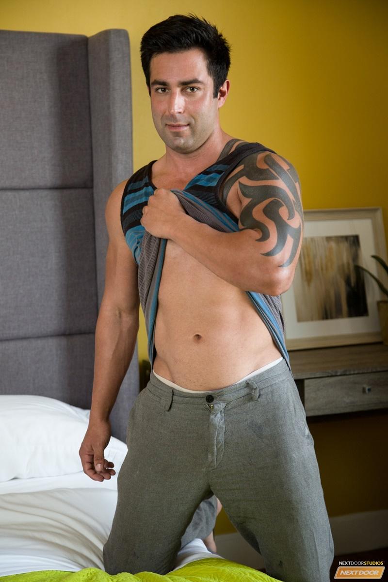 nextdoorbuddies-sexy-big-muscle-nude-dudes-chris-blades-tattoo-chris-jones-sucking-huge-dicks-bubble-butt-asshole-fucking-rimming-006-gay-porn-sex-gallery-pics-video-photo