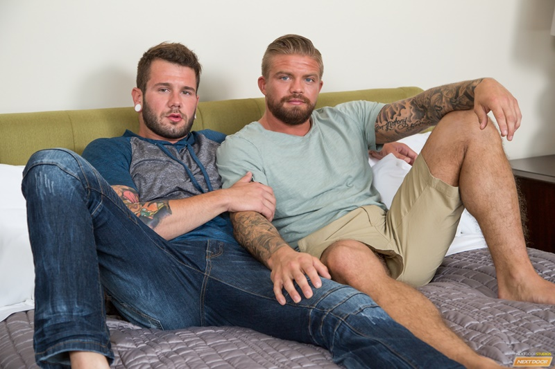 nextdoorbuddies-sexy-naked-dudes-johnny-hill-big-thick-long-dick-donovan-wilde-smooth-asshole-ass-fucking-cocksucker-anal-rimmming-006-gay-porn-sex-gallery-pics-video-photo