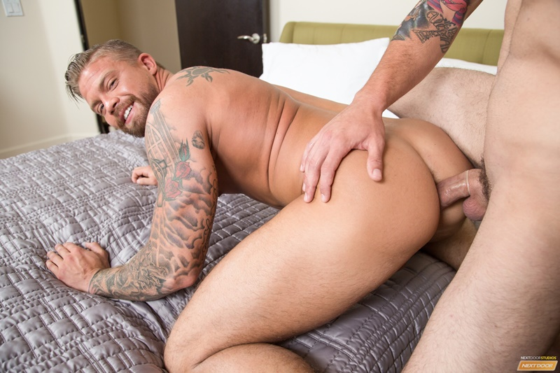 nextdoorbuddies-sexy-naked-dudes-johnny-hill-big-thick-long-dick-donovan-wilde-smooth-asshole-ass-fucking-cocksucker-anal-rimmming-010-gay-porn-sex-gallery-pics-video-photo