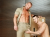 nextdoorbuddies-sexy-naked-muscle-dudes-james-huntsman-anal-fucks-quentin-gainz-big-large-cock-tight-ass-hole-cocksucking-men-kissing-005-gay-porn-sex-gallery-pics-video-photo