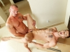 nextdoorbuddies-sexy-naked-muscle-dudes-james-huntsman-anal-fucks-quentin-gainz-big-large-cock-tight-ass-hole-cocksucking-men-kissing-012-gay-porn-sex-gallery-pics-video-photo
