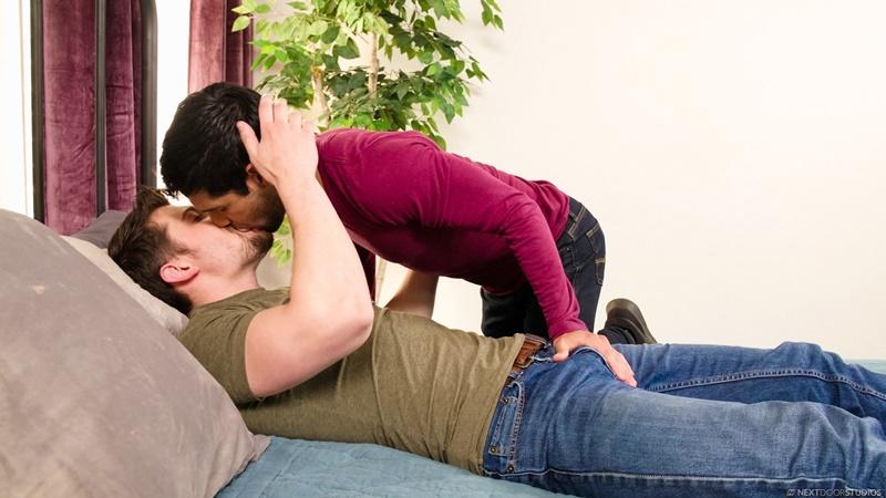 nextdoorbuddies-ty-mitchell-strokes-huge-load-mason-williams-anal-fucking-big-dick-next-door-guys-009-gay-porn-sex-gallery-pics