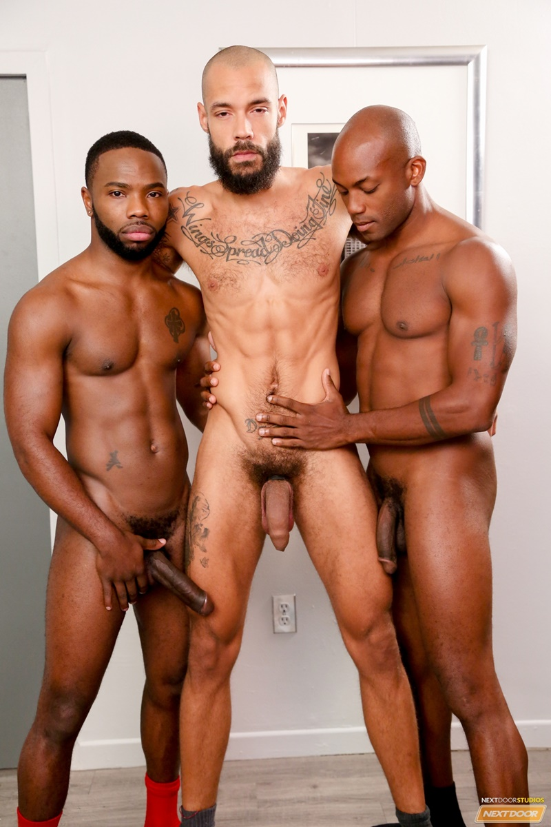 nextdoorebony-interracial-ass-fucking-big-black-cock-osiris-blade-bam-bam-dylan-henri-anal-rimming-cocksucker-ebony-dicks-huge-004-gay-porn-sex-gallery-pics-video-photo