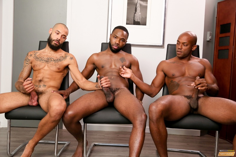 nextdoorebony-interracial-ass-fucking-big-black-cock-osiris-blade-bam-bam-dylan-henri-anal-rimming-cocksucker-ebony-dicks-huge-005-gay-porn-sex-gallery-pics-video-photo