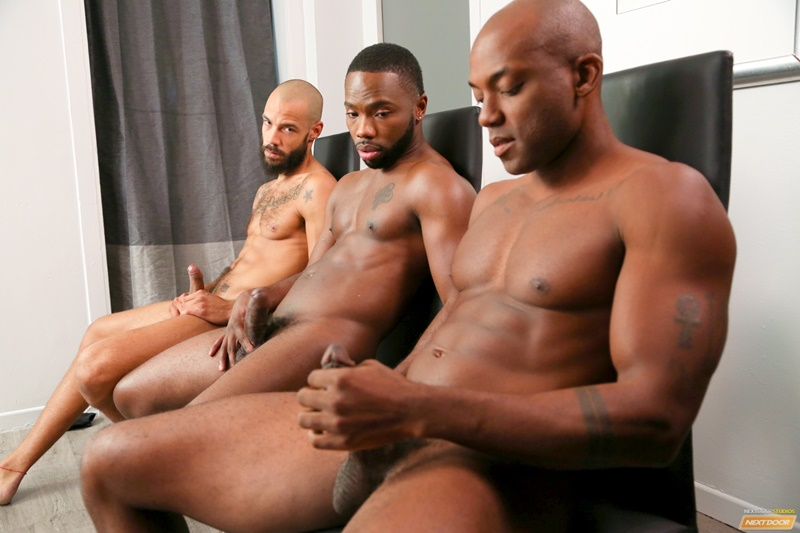 nextdoorebony-interracial-ass-fucking-big-black-cock-osiris-blade-bam-bam-dylan-henri-anal-rimming-cocksucker-ebony-dicks-huge-006-gay-porn-sex-gallery-pics-video-photo