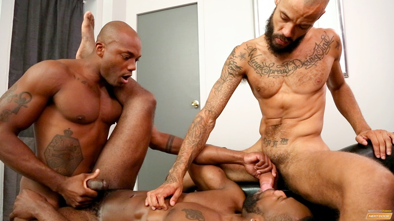 nextdoorebony-interracial-ass-fucking-big-black-cock-osiris-blade-bam-bam-dylan-henri-anal-rimming-cocksucker-ebony-dicks-huge-012-gay-porn-sex-gallery-pics-video-photo