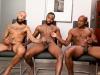 nextdoorebony-interracial-ass-fucking-big-black-cock-osiris-blade-bam-bam-dylan-henri-anal-rimming-cocksucker-ebony-dicks-huge-005-gay-porn-sex-gallery-pics-video-photo