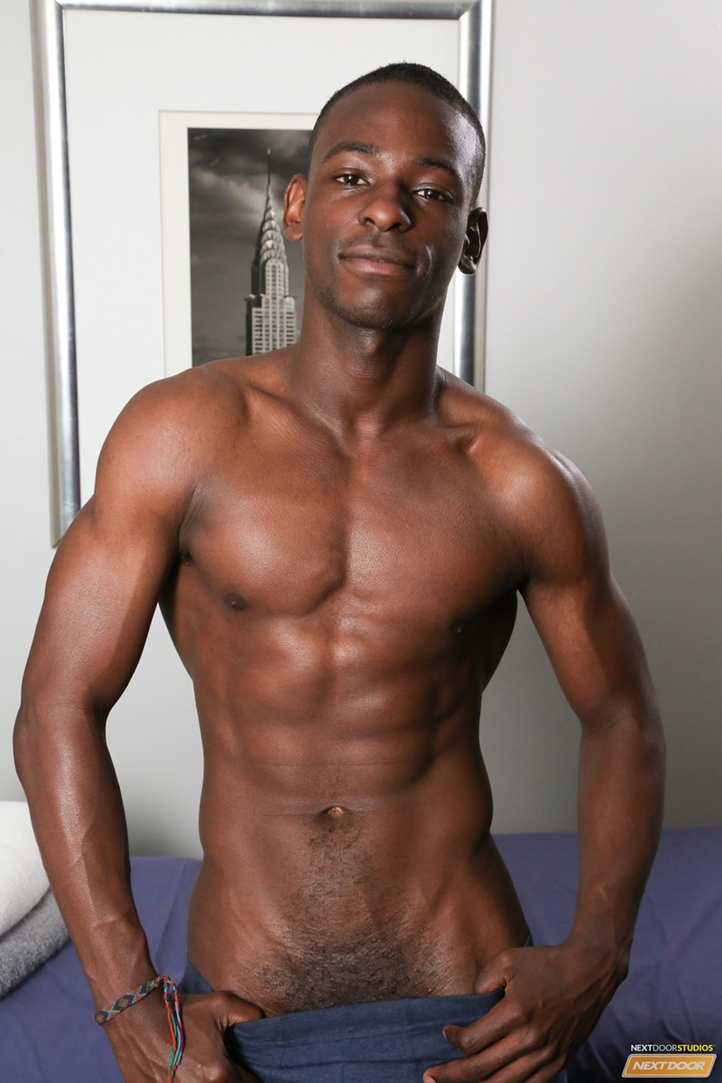 hardcore-nude-black-men-blog-com