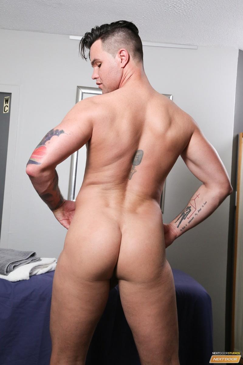 nextdoorebony-gay-porn-nude-black-dudes-sex-pics-river-wilson-rims-beau-reed-hole-anal-ass-fucking-big-ebony-dick-sucking-008-gay-porn-sex-gallery-pics-video-photo