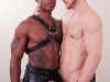 nextdoorebony-gay-sex-leather-dudes-caleb-king-osiris-blade-dungeon-master-ass-fucked-sucking-huge-stiff-black-cock-erection-massive-008-gay-porn-sex-gallery-pics-video-photo