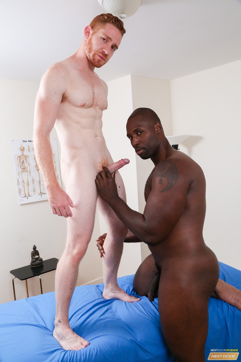 image Gay black ass rimming raw fuck with ryan