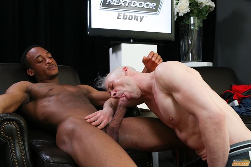 nextdoorebony-interracial-ass-fucking-ryan-russell-white-boy-asshole-fucked-black-stud-trent-king-huge-dick-cocksucker-001-gay-porn-sex-gallery-pics-video-photo