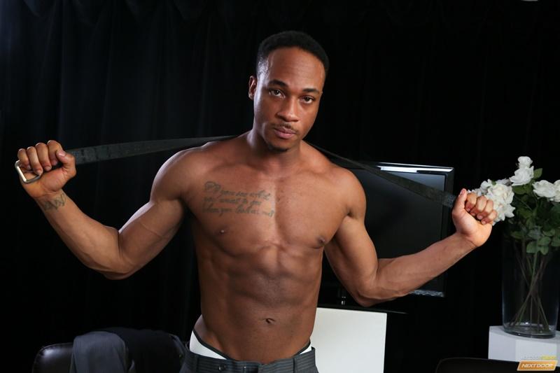 nextdoorebony-interracial-ass-fucking-ryan-russell-white-boy-asshole-fucked-black-stud-trent-king-huge-dick-cocksucker-005-gay-porn-sex-gallery-pics-video-photo