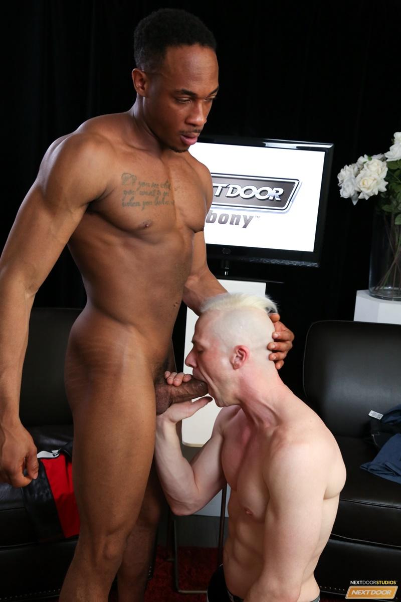 nextdoorebony-interracial-ass-fucking-ryan-russell-white-boy-asshole-fucked-black-stud-trent-king-huge-dick-cocksucker-011-gay-porn-sex-gallery-pics-video-photo
