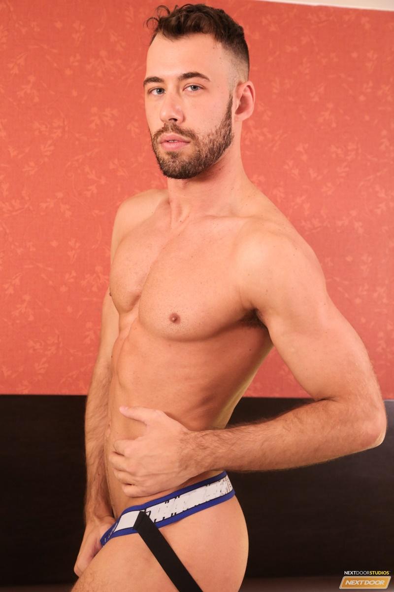 nextdoorebony-sexy-naked-ebony-muscle-dudes-leo-brooks-brandon-jones-tight-black-ass-hole-huge-black-dick-sucking-anal-rimming-002-gay-porn-sex-gallery-pics-video-photo