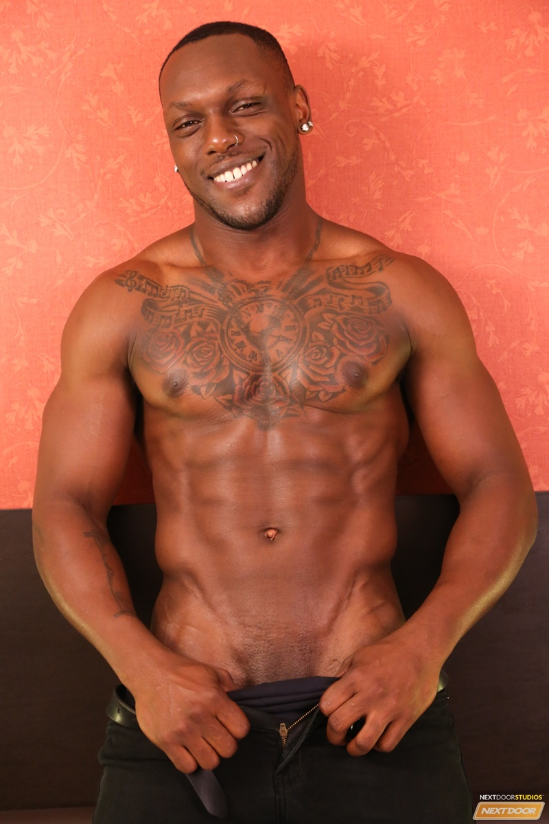 nextdoorebony-sexy-naked-ebony-muscle-dudes-leo-brooks-brandon-jones-tight-black-ass-hole-huge-black-dick-sucking-anal-rimming-005-gay-porn-sex-gallery-pics-video-photo