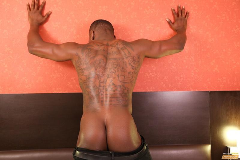 nextdoorebony-sexy-naked-ebony-muscle-dudes-leo-brooks-brandon-jones-tight-black-ass-hole-huge-black-dick-sucking-anal-rimming-006-gay-porn-sex-gallery-pics-video-photo