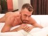 nextdoorebony-sexy-naked-ebony-muscle-dudes-leo-brooks-brandon-jones-tight-black-ass-hole-huge-black-dick-sucking-anal-rimming-004-gay-porn-sex-gallery-pics-video-photo