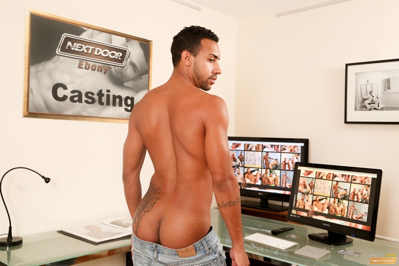 nextdoorebony-sexy-young-nude-dude-chris-harder-jay-alexander-big-black-thick-long-dick-hardcore-ass-fucking-anal-assplay-rimming-005-gay-porn-sex-gallery-pics-video-photo