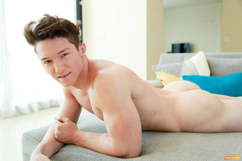 nextdoormale-18-year-old-athlete-dave-summerlin-jerks-huge-cock-strips-naked-muscled-chest-thick-arms-huge-cumshot-ripped-abs-015-gay-porn-sex-gallery-pics-video-photo