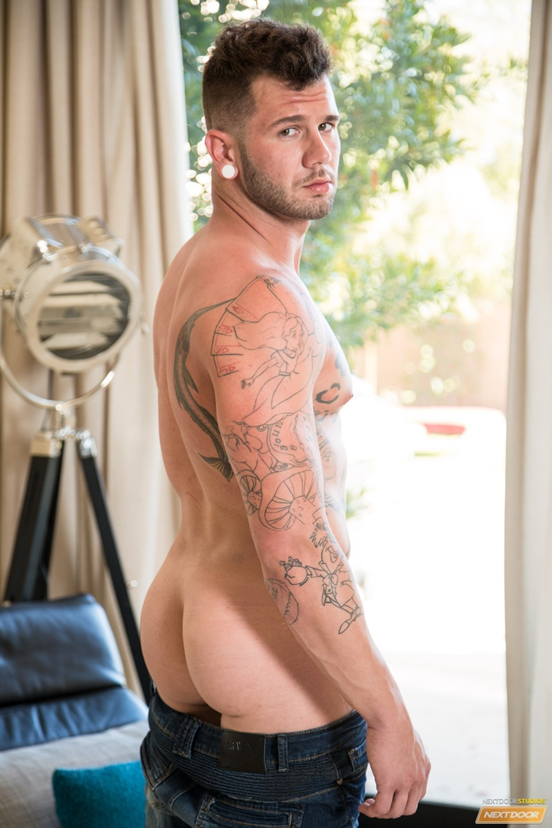 nextdoormale-johnny-hill-strips-naked-big-bodybuilder-muscle-arms-massive-chest-thick-long-erect-cock-tattoo-smooth-chest-009-gay-porn-sex-gallery-pics-video-photo