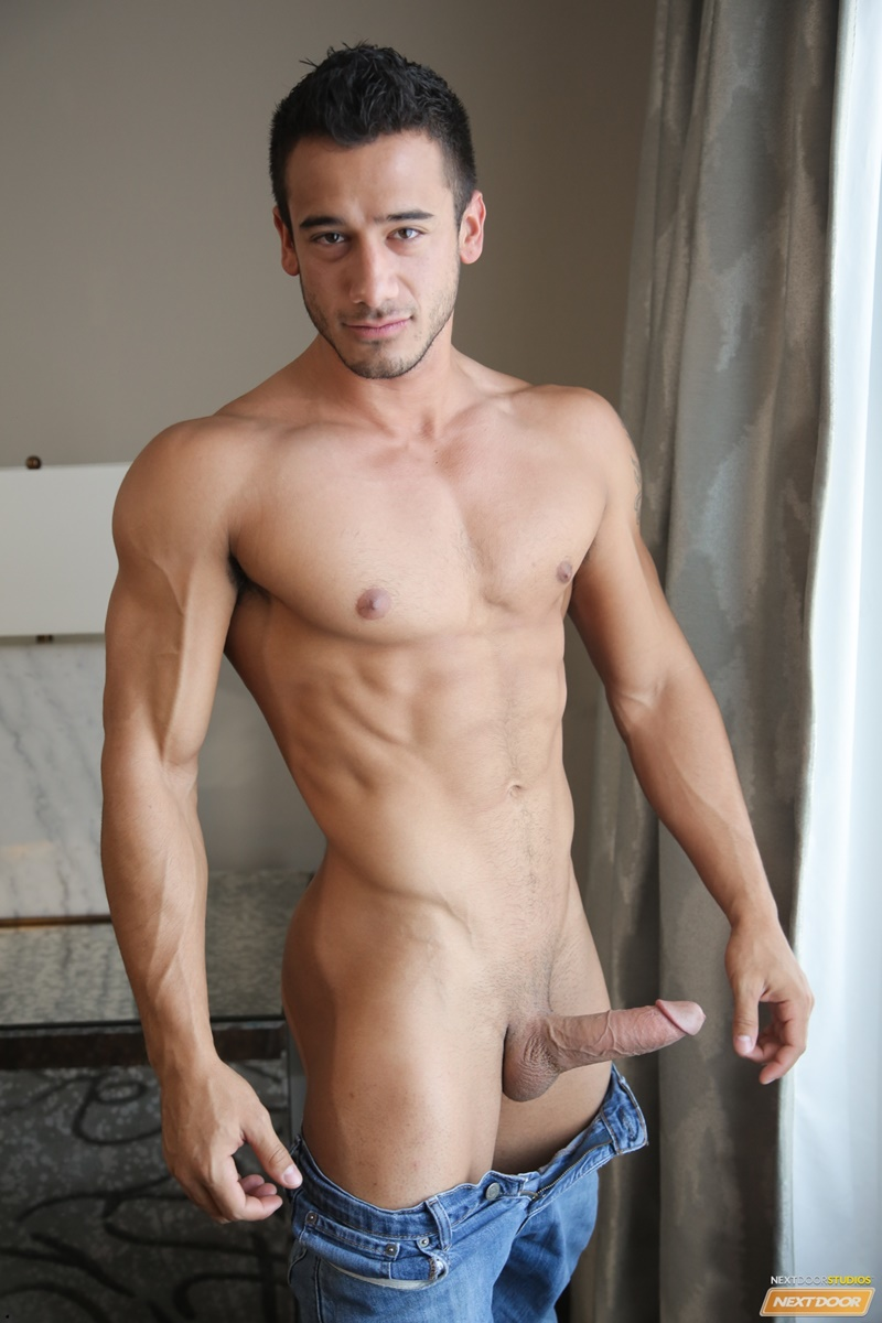 nextdoormale-sexy-naked-muscle-boy-kayden-andrews-wanks-huge-thick-long-dick-big-balls-cum-filled-orgasm-cumshot-bubble-ass-hole-010-gay-porn-sex-gallery-pics-video-photo